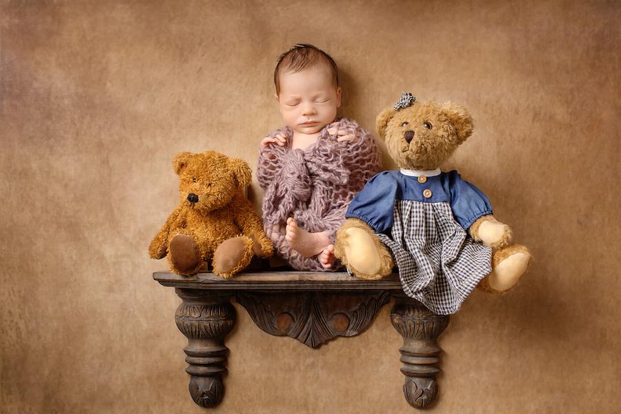babyfoto paderborn baby fotoshooting paderborn wynn photodesign sophia babyfotograf-13