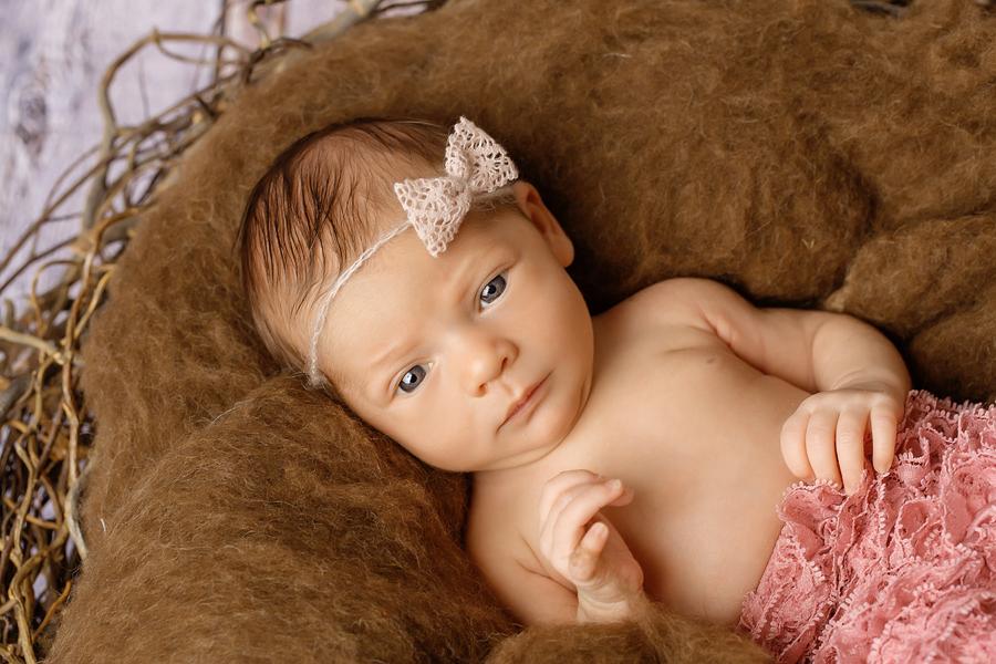 babyfoto paderborn baby fotoshooting paderborn wynn photodesign sophia babyfotograf-4