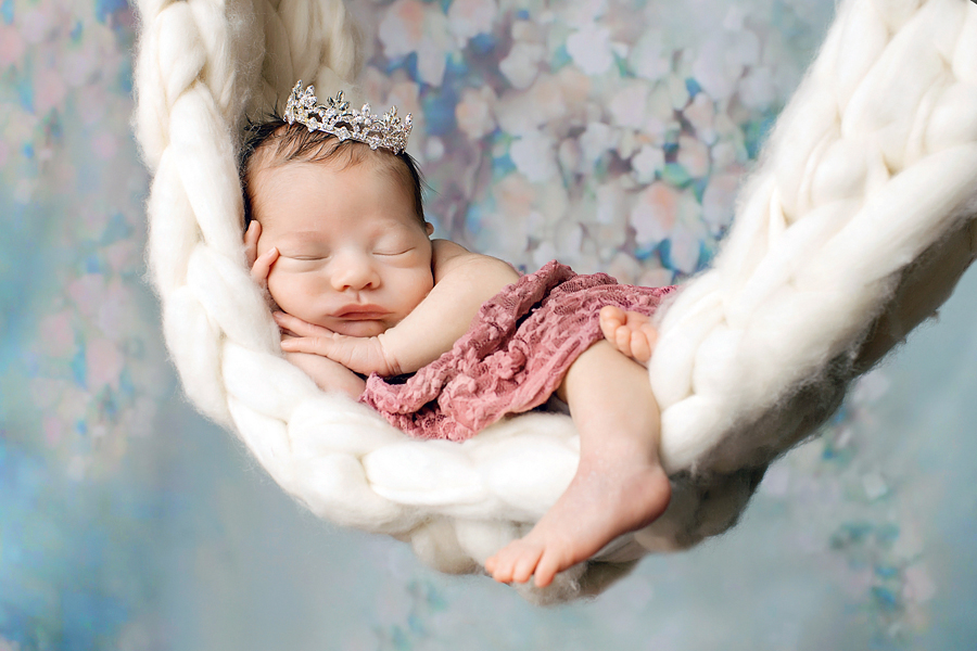 babyfoto paderborn baby fotoshooting paderborn wynn photodesign sophia babyfotograf-7