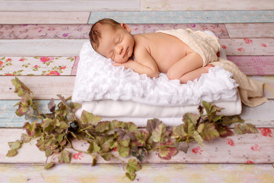 babyfoto paderborn baby fotoshooting paderborn wynn photodesign sophia babyfotograf-8