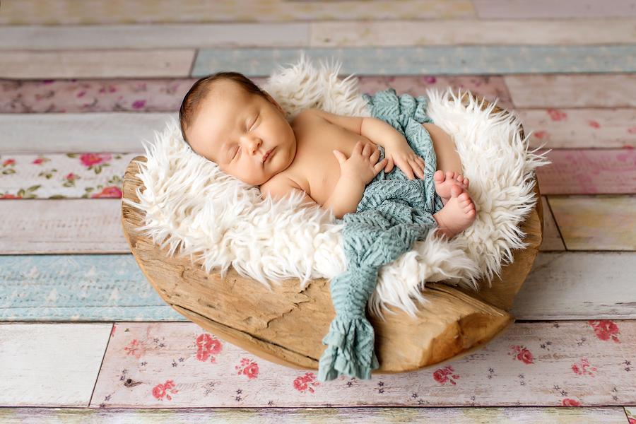 neugeborenenfotos babyfoto paderborn baby fotoshooting paderborn wynn photodesign mathilda babyfotograf-1