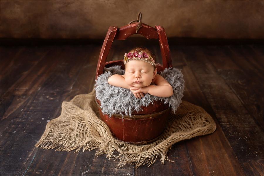neugeborenenfotos babyfoto paderborn baby fotoshooting paderborn wynn photodesign mathilda babyfotograf-11