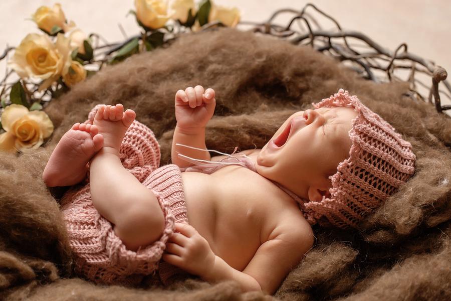 neugeborenenfotos babyfoto paderborn baby fotoshooting paderborn wynn photodesign mathilda babyfotograf-13