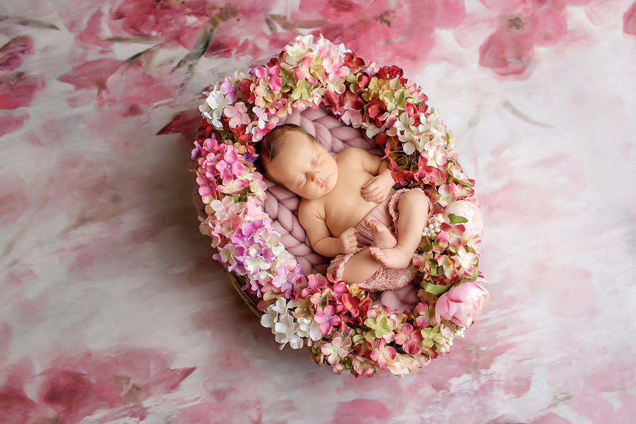 neugeborenenfotos babyfoto paderborn baby fotoshooting paderborn wynn photodesign mathilda babyfotograf-15
