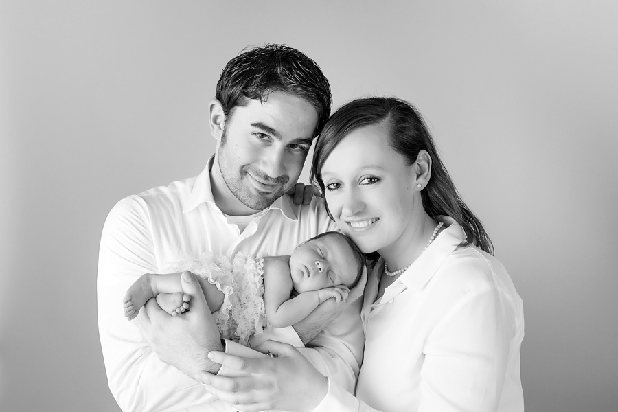 neugeborenenfotos babyfoto paderborn baby fotoshooting paderborn wynn photodesign mathilda babyfotograf-17