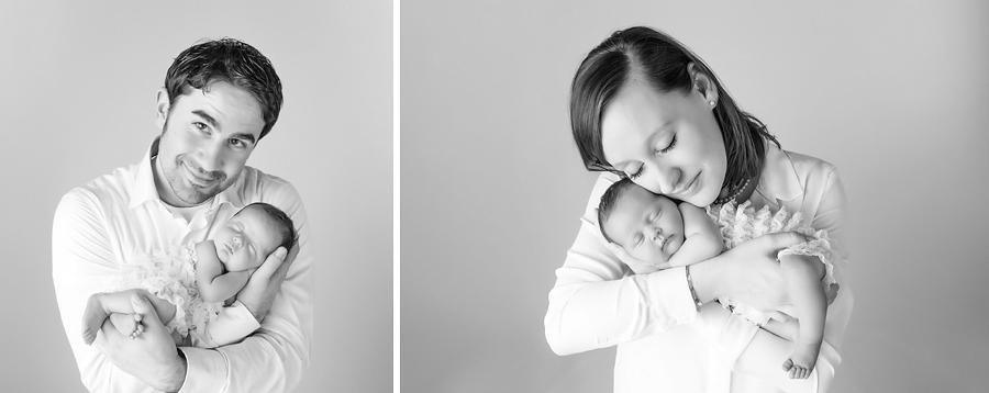 neugeborenenfotos babyfoto paderborn baby fotoshooting paderborn wynn photodesign mathilda babyfotograf-18