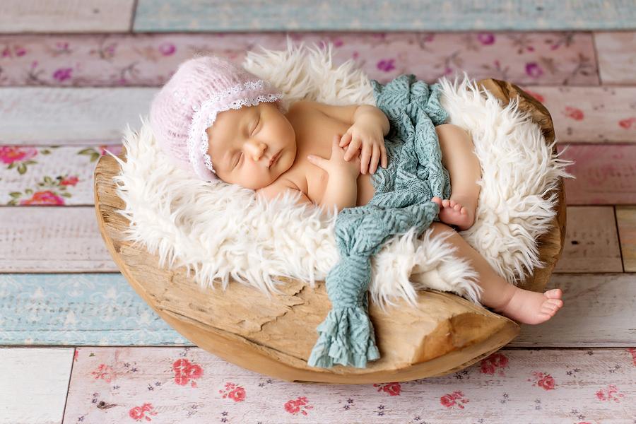 neugeborenenfotos babyfoto paderborn baby fotoshooting paderborn wynn photodesign mathilda babyfotograf-3
