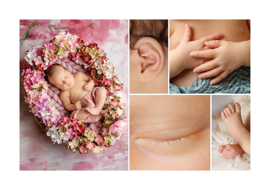 neugeborenenfotos babyfoto paderborn baby fotoshooting paderborn wynn photodesign mathilda babyfotograf-4