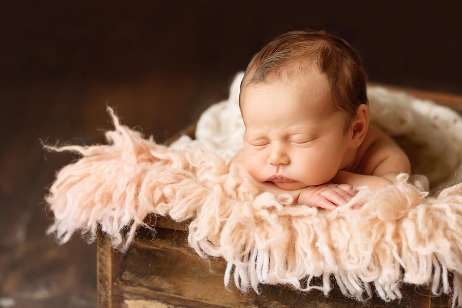 neugeborenenfotos babyfoto paderborn baby fotoshooting paderborn wynn photodesign mathilda babyfotograf-5