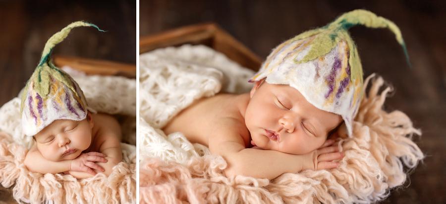 neugeborenenfotos babyfoto paderborn baby fotoshooting paderborn wynn photodesign mathilda babyfotograf-6
