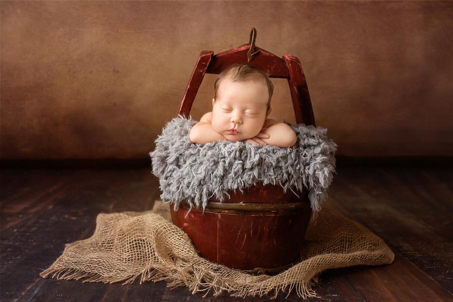 neugeborenenfotos babyfoto paderborn baby fotoshooting paderborn wynn photodesign mathilda babyfotograf-8