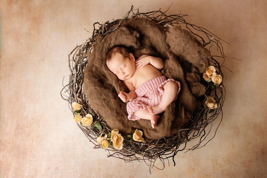 neugeborenenfotos babyfoto paderborn baby fotoshooting paderborn wynn photodesign mathilda babyfotograf-9