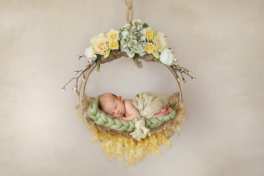 neugeborenenfotos babyfoto paderborn baby fotoshooting paderborn wynn photodesign marlene babyfotograf-1