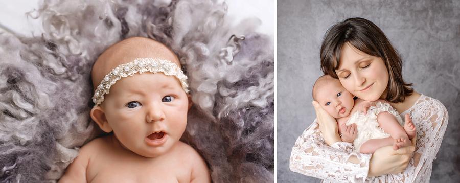 neugeborenenfotos babyfoto paderborn baby fotoshooting paderborn wynn photodesign marlene babyfotograf-11