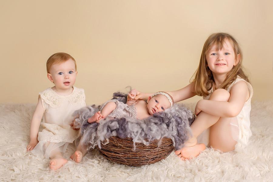 neugeborenenfotos babyfoto paderborn baby fotoshooting paderborn wynn photodesign marlene babyfotograf-12