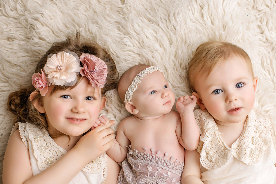 neugeborenenfotos babyfoto paderborn baby fotoshooting paderborn wynn photodesign marlene babyfotograf-13
