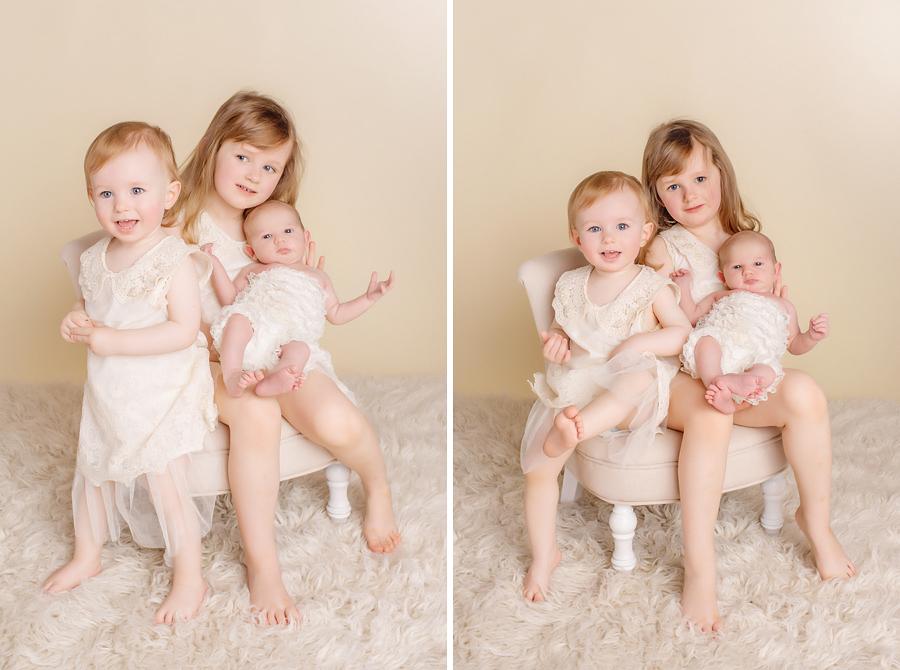 neugeborenenfotos babyfoto paderborn baby fotoshooting paderborn wynn photodesign marlene babyfotograf-15
