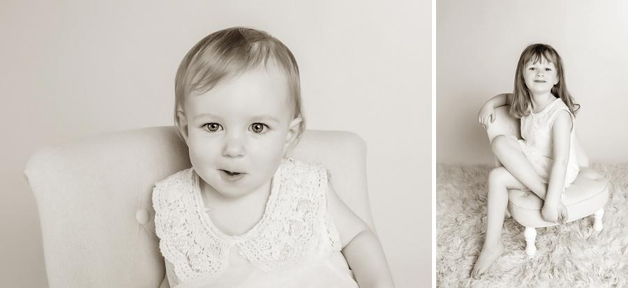 neugeborenenfotos babyfoto paderborn baby fotoshooting paderborn wynn photodesign marlene babyfotograf-16