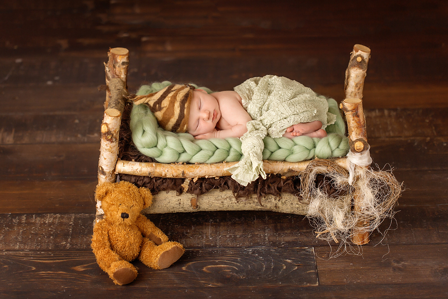 neugeborenenfotos babyfoto paderborn baby fotoshooting paderborn wynn photodesign marlene babyfotograf-2
