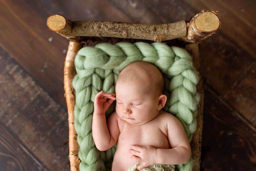 neugeborenenfotos babyfoto paderborn baby fotoshooting paderborn wynn photodesign marlene babyfotograf-5