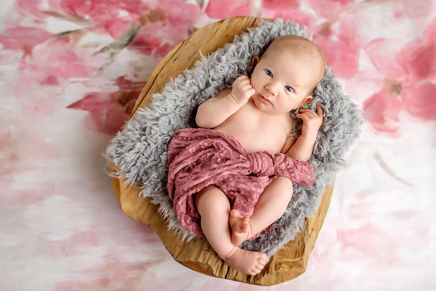 neugeborenenfotos babyfoto paderborn baby fotoshooting paderborn wynn photodesign marlene babyfotograf-7