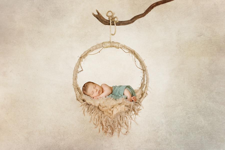 baby fotoshooting paderborn, neugeborenenfotograf bielefeld, max-1