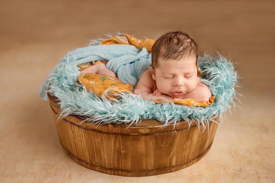 baby fotoshooting paderborn, neugeborenenfotograf bielefeld, max-10