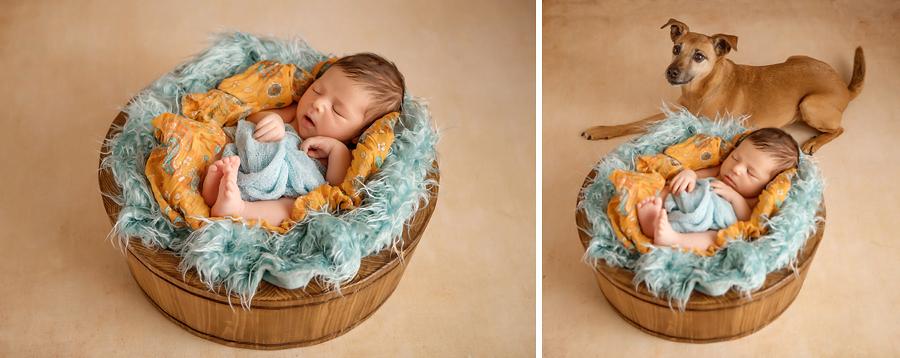 baby fotoshooting paderborn, neugeborenenfotograf bielefeld, max-13