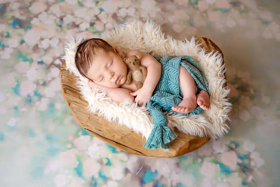 baby fotoshooting paderborn, neugeborenenfotograf bielefeld, max-15