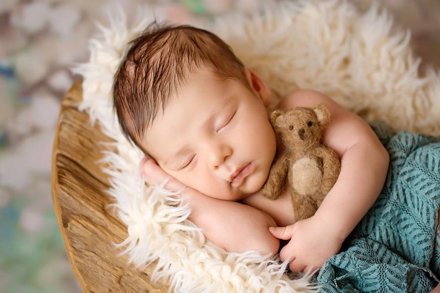 baby fotoshooting paderborn, neugeborenenfotograf bielefeld, max-16