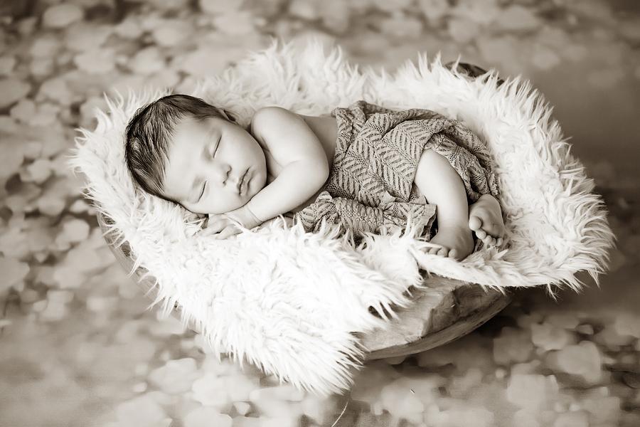 baby fotoshooting paderborn, neugeborenenfotograf bielefeld, max-17