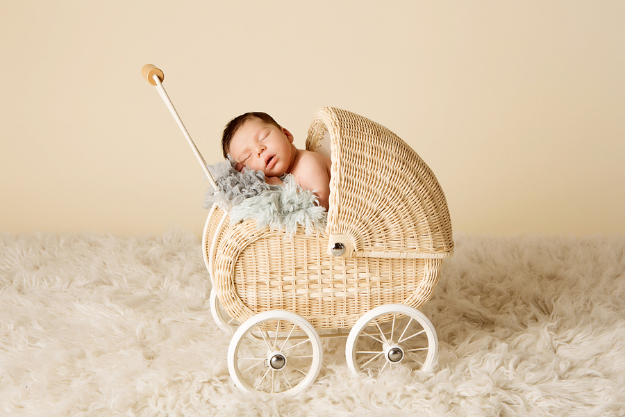 baby fotoshooting paderborn, neugeborenenfotograf bielefeld, max-2