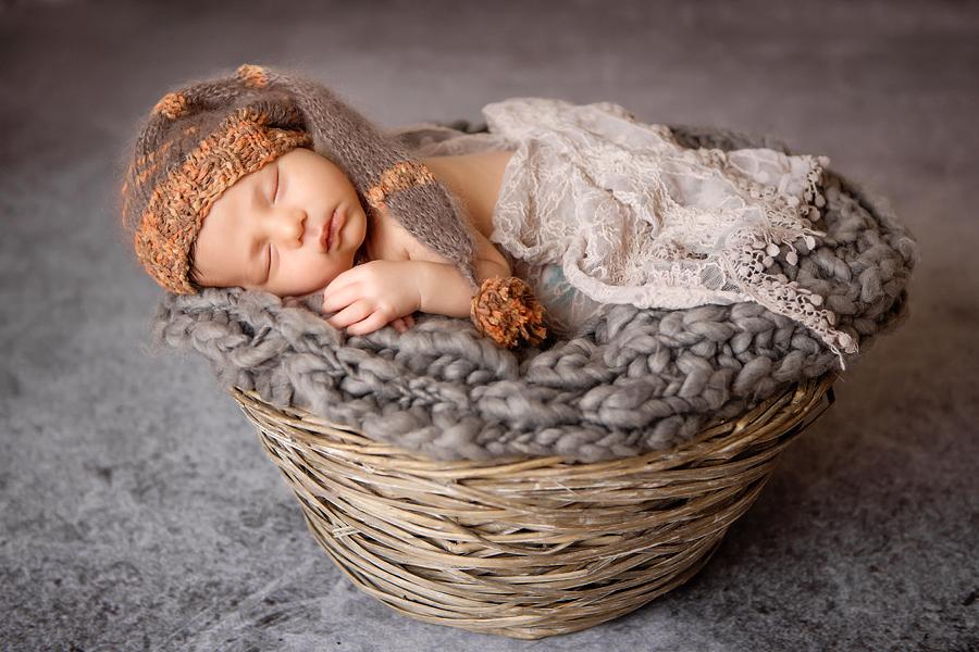 baby fotoshooting paderborn, neugeborenenfotograf bielefeld, max-20
