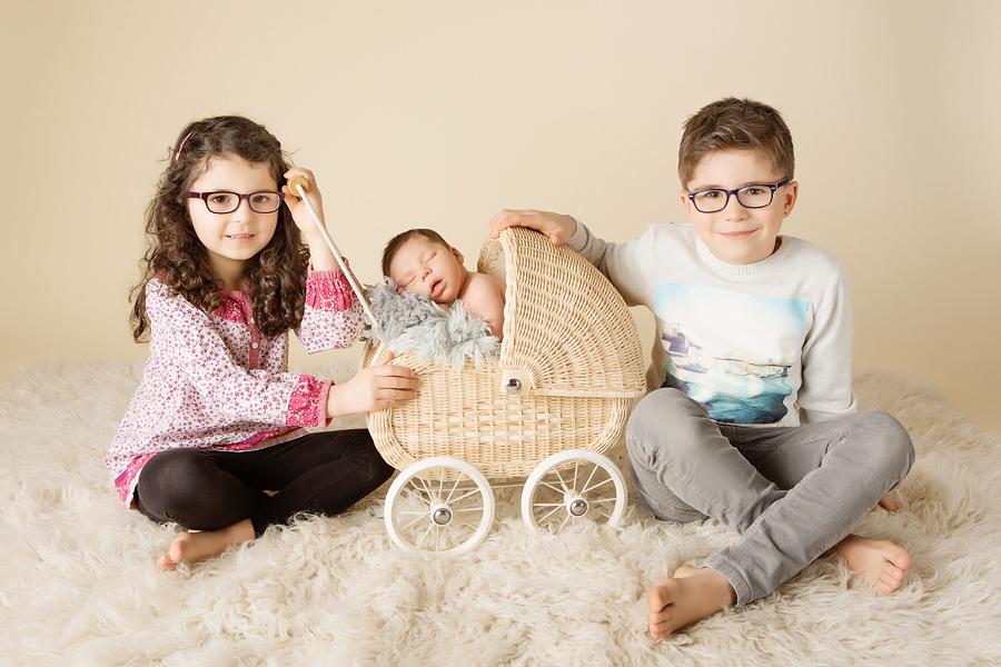 baby fotoshooting paderborn, neugeborenenfotograf bielefeld, max-3