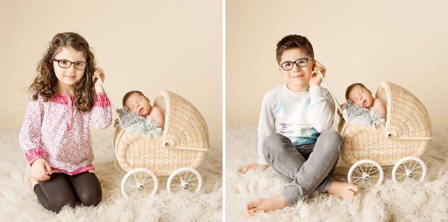 baby fotoshooting paderborn, neugeborenenfotograf bielefeld, max-4