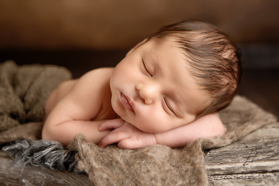 baby fotoshooting paderborn, neugeborenenfotograf bielefeld, max-8