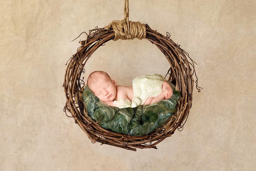 baby fotoshooting paderborn, neugeborenenfotograf bielefeld, phil-1