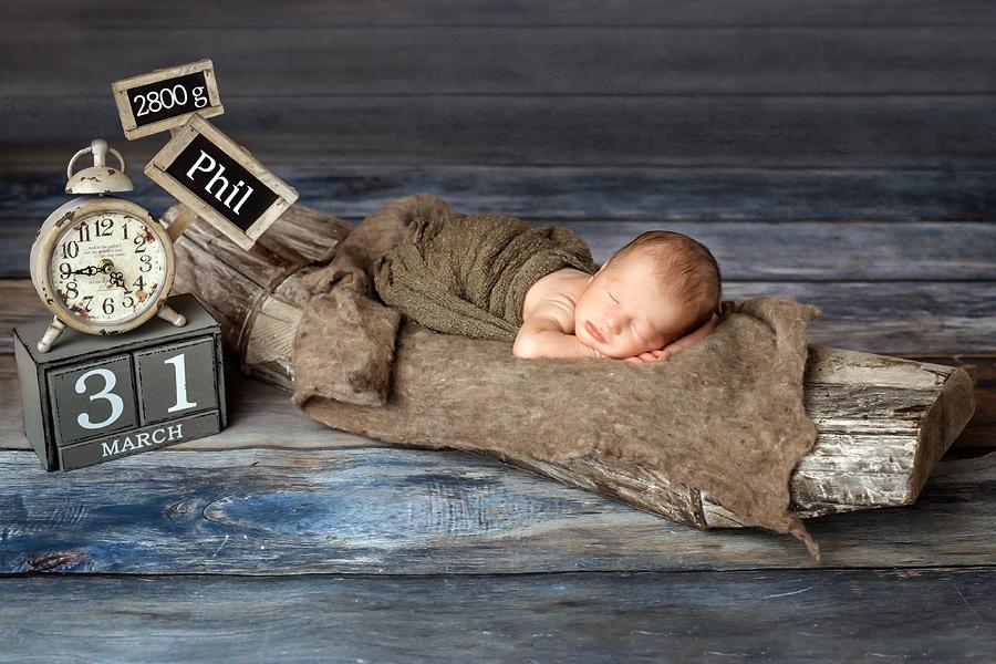 baby fotoshooting paderborn, neugeborenenfotograf bielefeld, phil-13
