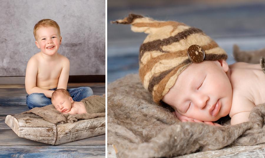 baby fotoshooting paderborn, neugeborenenfotograf bielefeld, phil-14
