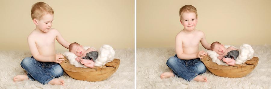 baby fotoshooting paderborn, neugeborenenfotograf bielefeld, phil-2