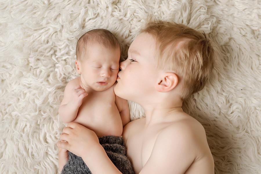 baby fotoshooting paderborn, neugeborenenfotograf bielefeld, phil-4