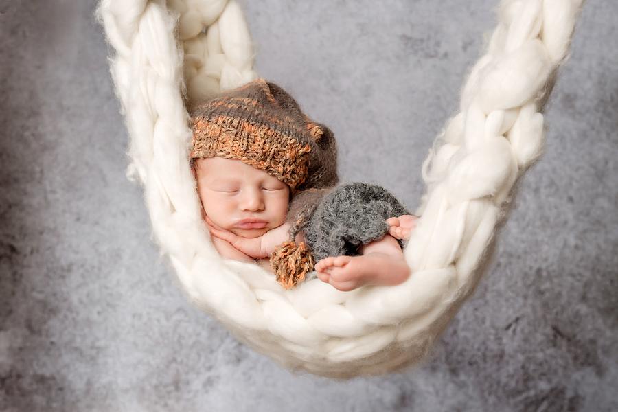 baby fotoshooting paderborn, neugeborenenfotograf bielefeld, phil-5