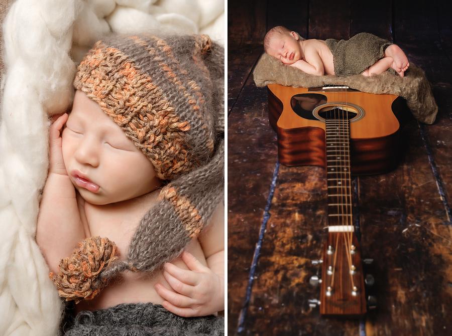baby fotoshooting paderborn, neugeborenenfotograf bielefeld, phil-6