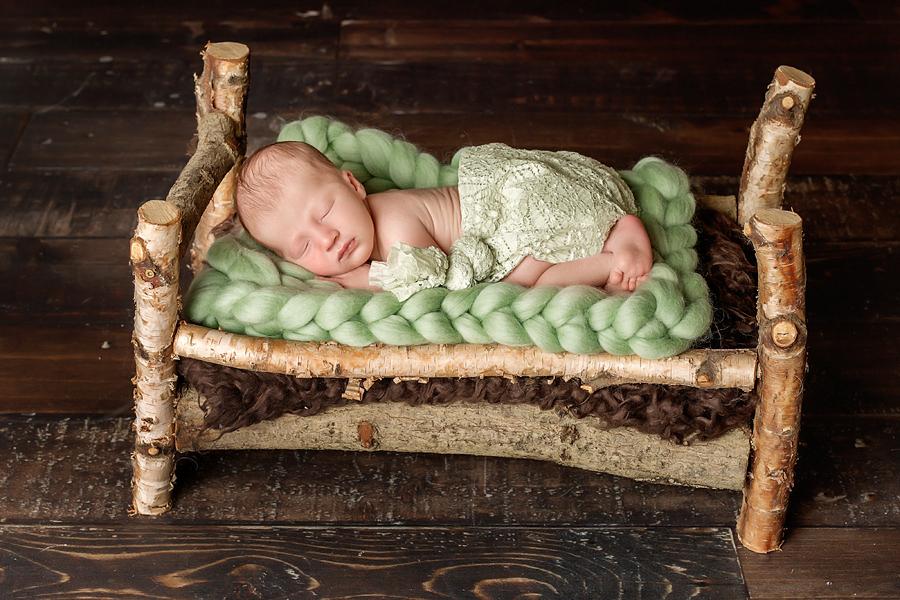 baby fotoshooting paderborn, neugeborenenfotograf bielefeld, phil-7