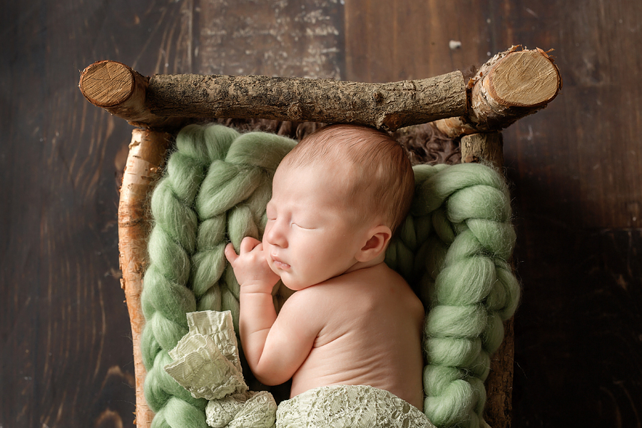 baby fotoshooting paderborn, neugeborenenfotograf bielefeld, phil-8