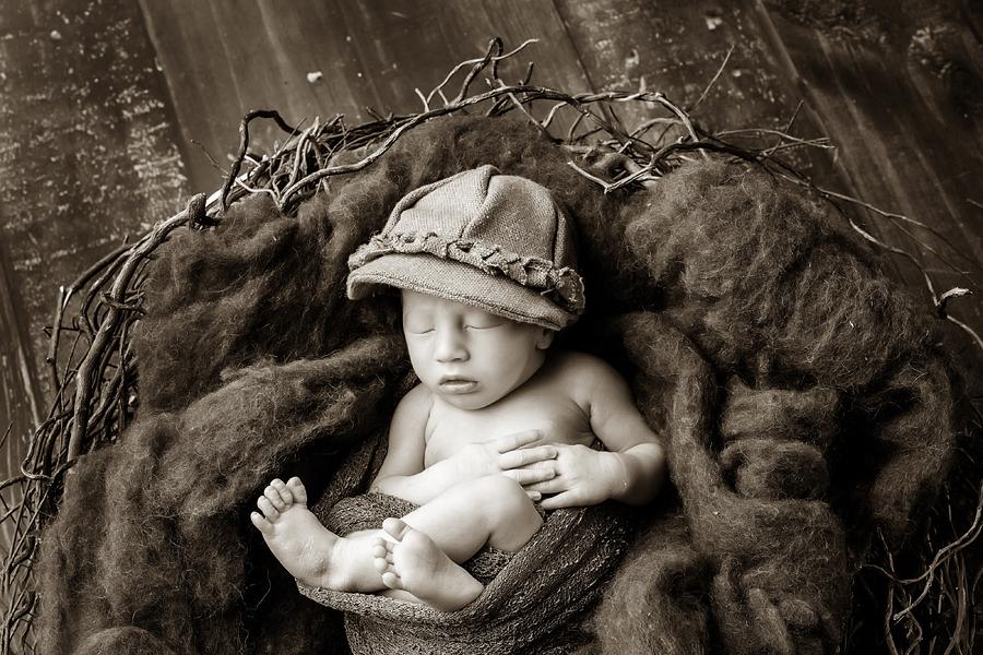 baby fotoshooting paderborn, neugeborenenfotograf bielefeld, phil-9