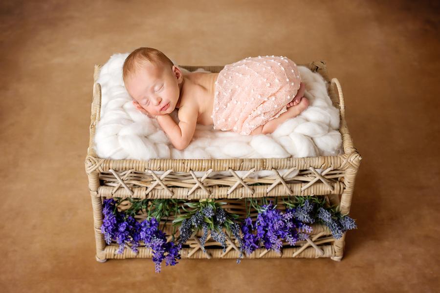 baby fotoshooting paderborn, neugeborenenfotograf bielefeld, herle-10