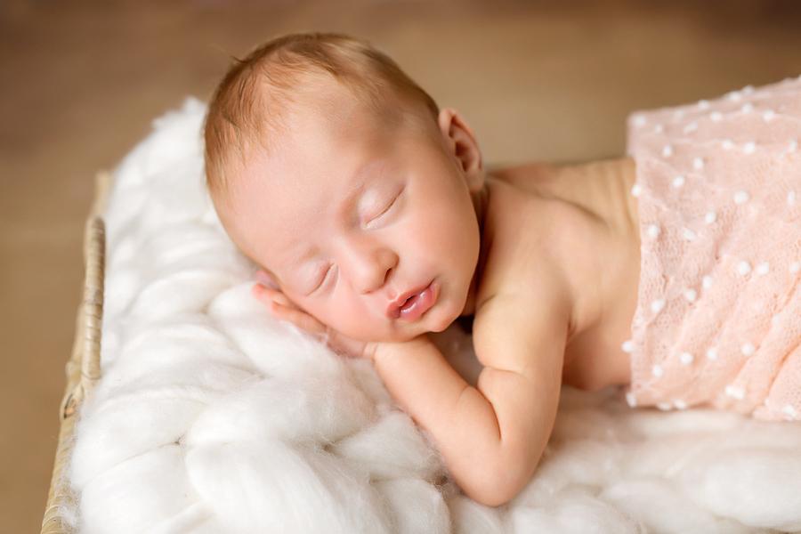 baby fotoshooting paderborn, neugeborenenfotograf bielefeld, herle-11