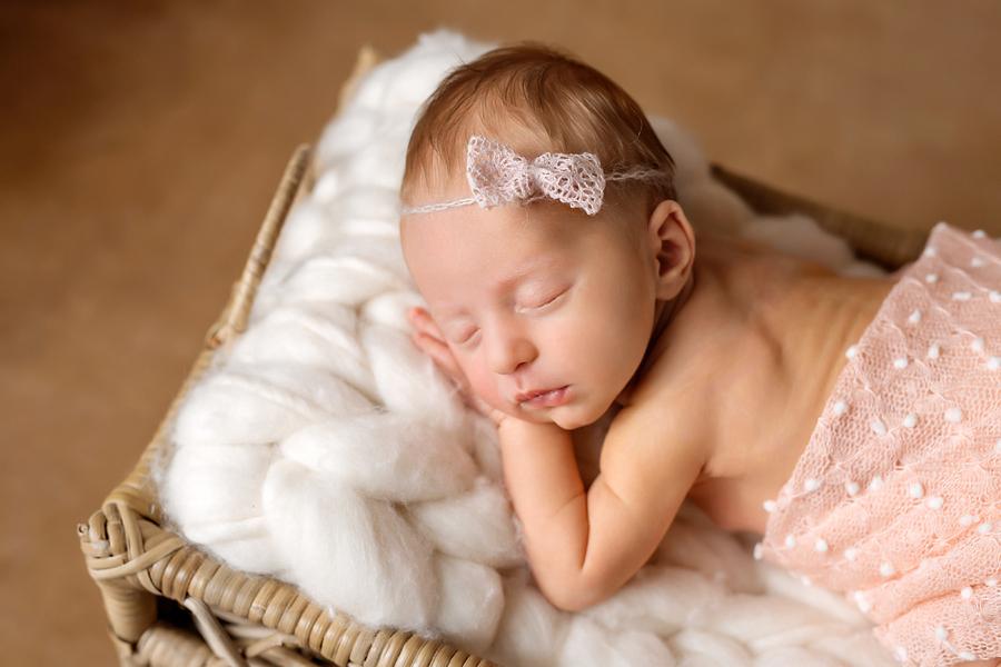 baby fotoshooting paderborn, neugeborenenfotograf bielefeld, herle-12