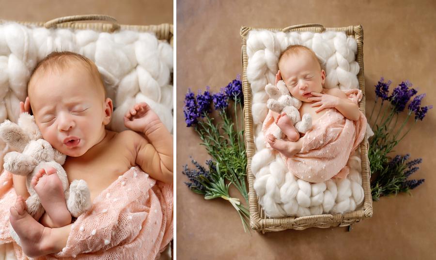 baby fotoshooting paderborn, neugeborenenfotograf bielefeld, herle-13